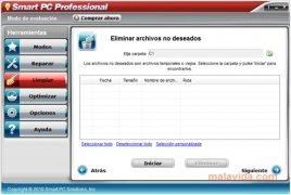 Smart PC imagem 3 Thumbnail