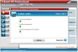 Smart PC imagem 4 Thumbnail