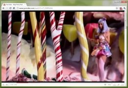 Smart Video Enlarger for YT imagem 2 Thumbnail