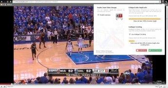 Smart Video Enlarger for YT imagem 3 Thumbnail