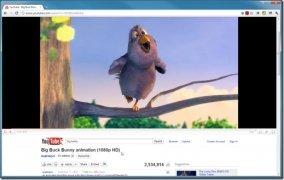 Smart Video Enlarger for YT imagem 4 Thumbnail
