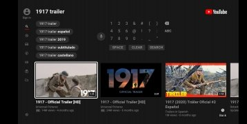 Smart YouTube TV image 7 Thumbnail