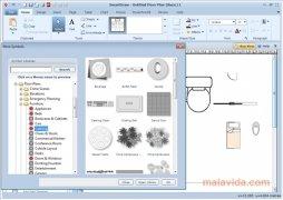 SmartDraw image 4 Thumbnail