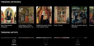Smartify image 3 Thumbnail