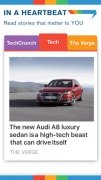 SmartNews: US Breaking News bild 2 Thumbnail