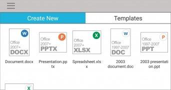 SmartOffice imagem 1 Thumbnail