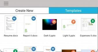 SmartOffice imagem 2 Thumbnail