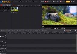 SmartPixel imagen 4 Thumbnail