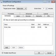 SmartPower image 1 Thumbnail