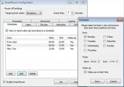 SmartPower imagen 4 Thumbnail