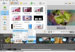 SmartSHOW 3D imagem 3 Thumbnail