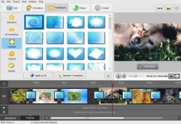 SmartSHOW 3D image 4 Thumbnail