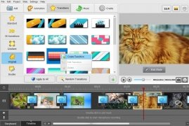 SmartSHOW 3D image 5 Thumbnail