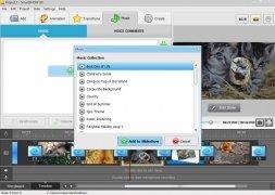 SmartSHOW 3D imagem 6 Thumbnail