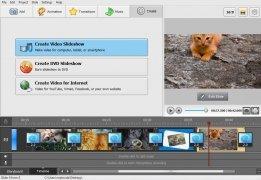 SmartSHOW 3D imagem 7 Thumbnail