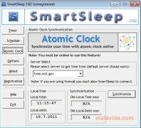 SmartSleep Изображение 3 Thumbnail