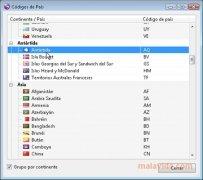 SmartWhois imagen 7 Thumbnail