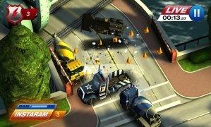 Smash Cops Heat Изображение 2 Thumbnail