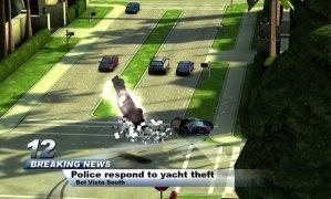 Smash Cops Heat Изображение 3 Thumbnail