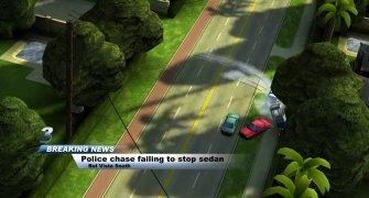 Smash Cops Heat imagem 6 Thumbnail