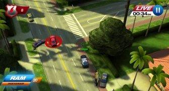 Smash Cops Heat imagem 7 Thumbnail
