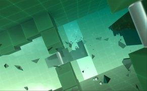 Smash Hit image 3 Thumbnail