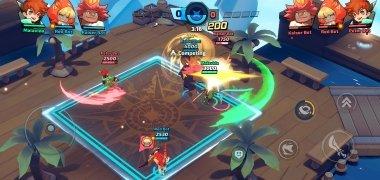 Smash Legends imagen 1 Thumbnail