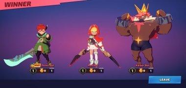Smash Legends imagen 10 Thumbnail