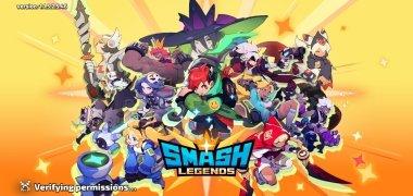 Smash Legends imagen 2 Thumbnail