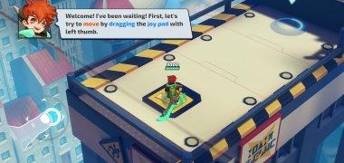 Smash Legends imagen 3 Thumbnail