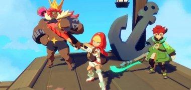 Smash Legends imagen 4 Thumbnail