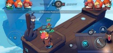 Smash Legends imagen 5 Thumbnail