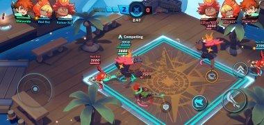 Smash Legends imagen 7 Thumbnail