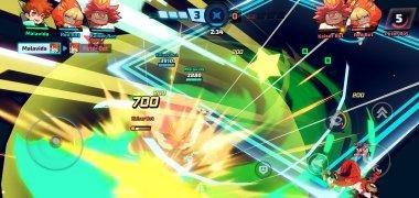 Smash Legends imagen 8 Thumbnail