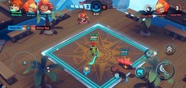 Smash Legends imagen 9 Thumbnail