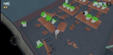 Smash the Office imagen 1 Thumbnail