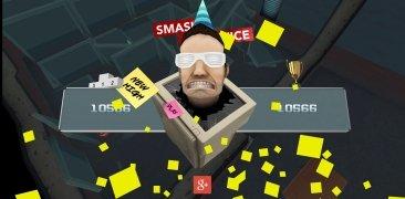 Smash the Office imagen 6 Thumbnail