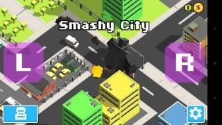Smashy City image 1 Thumbnail