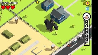 Smashy City image 3 Thumbnail