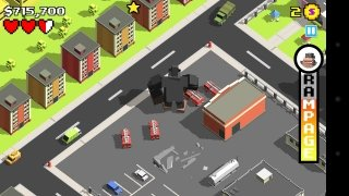 Smashy City image 4 Thumbnail
