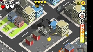 Smashy City image 6 Thumbnail