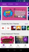 Smiley Emoji Keyboard 2018 - Cute Emoticon image 2 Thumbnail