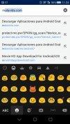 Smiley Emoji Keyboard 2018 - Cute Emoticon image 7 Thumbnail