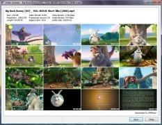 SMPlayer bild 3 Thumbnail