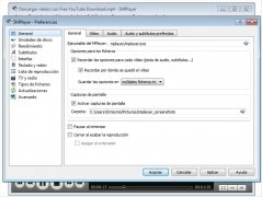 SMPlayer imagen 2 Thumbnail