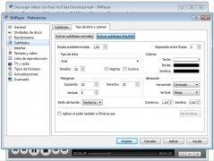 SMPlayer imagen 3 Thumbnail