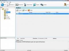 SMS Deliverer imagen 2 Thumbnail