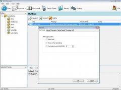 SMS Deliverer image 3 Thumbnail