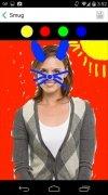 Smug Messenger image 4 Thumbnail