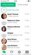 Smug Messenger imagen 1 Thumbnail